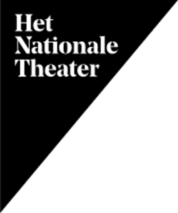 0 logo nationale theater