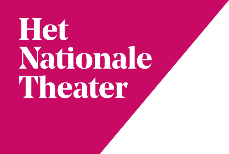 Nationale theater