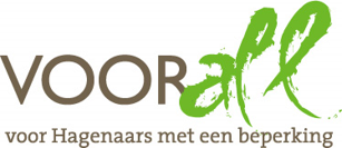 Voorall Logo