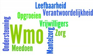 wmo wordle